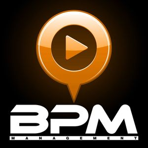 Raffa Vergara - Around The House Powered by Bpm Management.