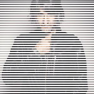 The Remix - Eddy Temple Morris on XFM (June 22nd 2012)