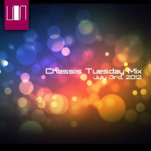 Chassis Tuesday Mix (July 3rd 2012)