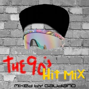 The 90s Hit Mix