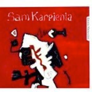 Jòclong 38 Sam Karpiena Extatic Malancòni