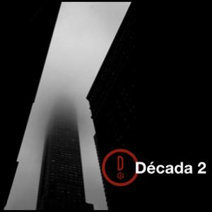Década 2 Transmisión del futuro y otras frecuencias:  3 Tracks