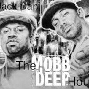 The Mobb Deep Hour