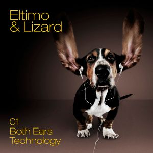 Eltimo & Lizard – Both Ears Technology
