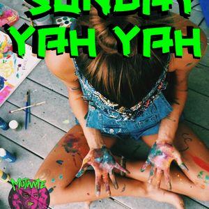 SUNDAY YAH YAH EPISODIO 57