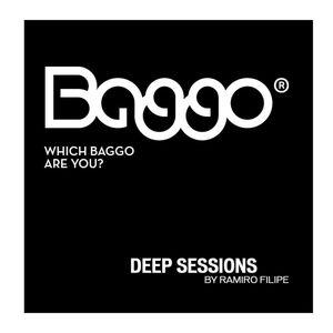 Blood Groove & Kikis - Baggo Deep Sessions (Guestmix)