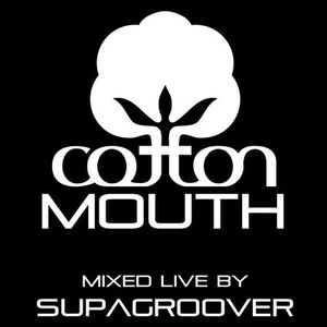 CottonMouth -- Premiere Drum and Bass Mix!