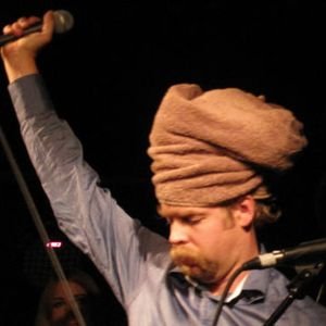 A Special Will Oldham Special