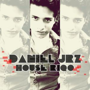 Set HOUSE RIQO Daniel Jrz
