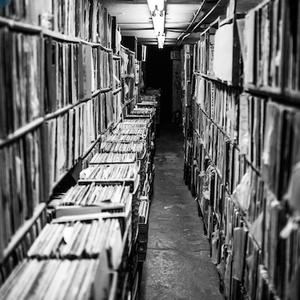 Brooklyn Bargain Bin Vol III - Digital Rub A Dub
