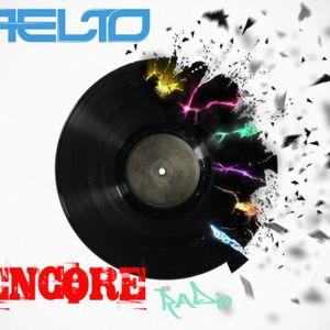 Encore Radio Episode 1 Ft. Aelto