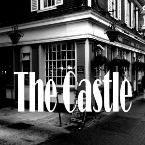 The Castle, Tooting Broadway.