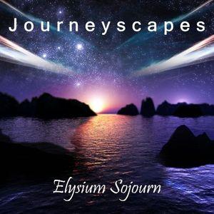 PGM 045: Elysium Sojourn
