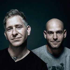 Gabriel & Dresden - Road to Miami Mix