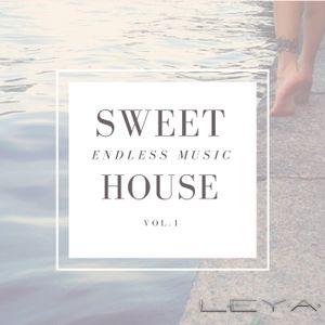 SWEET HOUSE. Endless music VOL.1