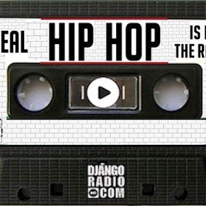 Hip Hop US' #2