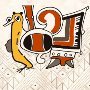 Actividades de la Feria del Libro de Antropología e Historia - 8