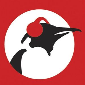 IAMHNK uitzending 13 september 2013 | PINGUIN RADIO