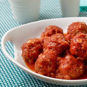 #111 - Everything I Do, I Do It For Meatballs