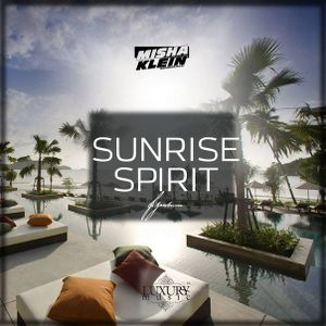 Misha Klein - Sunrise Spirit