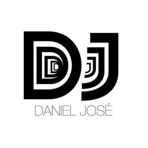 Electro House Nice Mix(Selection: Indie Dance,Tech House.)by Daniel Jose.