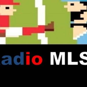 Sgt. Sounders Lonely Hearts Club Band