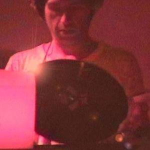 LUIS ZERILLO - TECH LIVE ! @ DE LA OSTIA 24/04/10