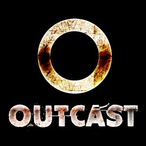 Outcast - Not Forgotten pt. 1
