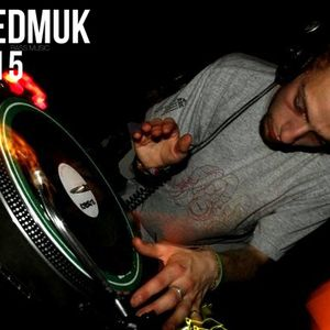 Syte - HEDMUK Exclusive Mix
