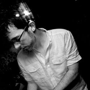 David Akermanis - Vital Radio 085 Resident Mix