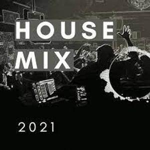 2021 In Da House