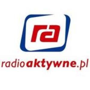 J.Olszański z Drive Position w wywiadzie dla Radia Aktywnego 11.03.14 (Aktywacja Wtorek)