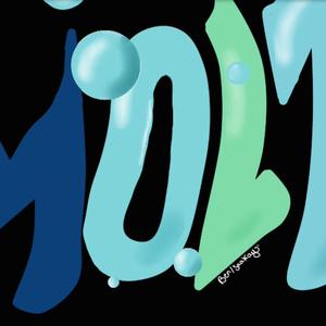 Dj Molts : Back to Basics #3