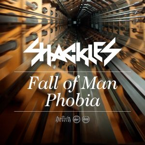 Shackles  Damnation Mix