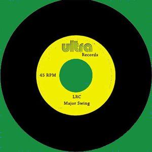 LRC - Major Swing