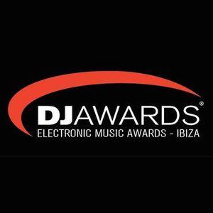 PRESS COCKTAIL DJ AWARDS @ OCEAN DRIVE HOTEL - IBIZA LIVE WEEK