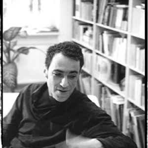 Blue Moon - Sprechfunk mit Jürgen Kuttner - 08.04.1997