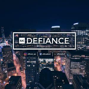 Defiance #052
