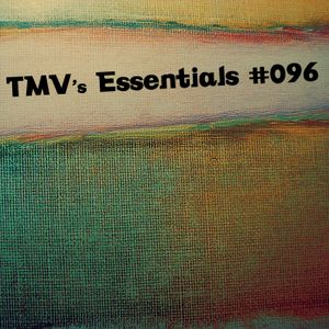 TMV's Essentials - Episode 096 (2010-11-01)