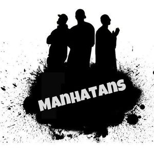 Tech house and Techno ...SESSION 3 By Dj MANHATANS