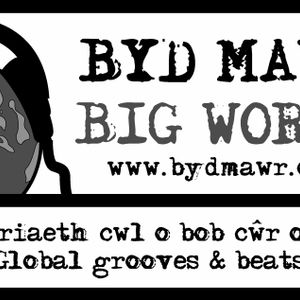 Melysion  (Pt 1)-  Five years of Byd Mawr