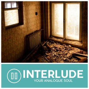 INTERLUDE 39
