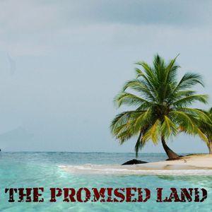 DJ Embryo - The Promised Land Mix