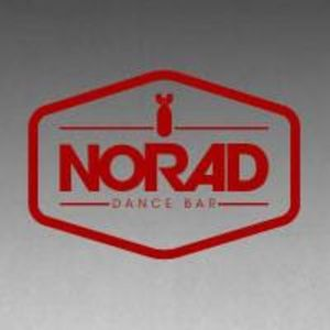Stefan Weise Live @ NORAD Dance Bar, Denver Jul 14 2013
