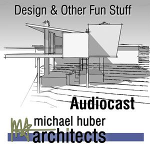 AudioPost 34 - Landscaping