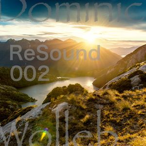 Dominic Wolleb - ReSound 002