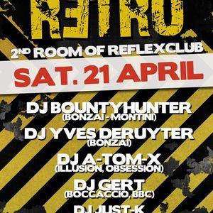 just-k @ retro @ reflex (3)