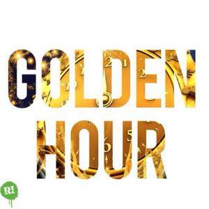 #Goldenhour 13.02.2015: F.Loot / Deep / Hardy (ELPF / DHI) (DJ Goldwonder/Host SoulM #TeamGold)