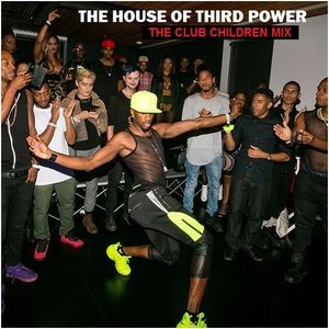 Classic house the house of third power by thirdpower1 for Classic underground house music