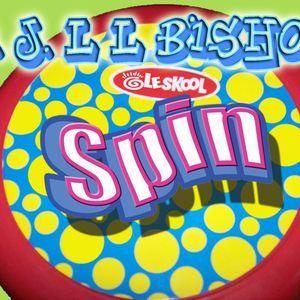 Sit-N-Spin / 2009